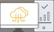 PaaS平台开发和封装客户行业需求